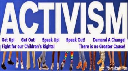 41f7c-activism