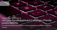 8e24c-purple2bkeyboard2bcampaign2b4justice2b-2bcauses2b2015