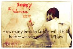 df84d-broken2bfathers2b-2b2015