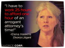 DivorceCorp - Family Law Lawyers - AFLA Blog - 2016