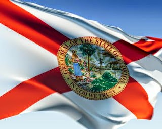 f6148-flag-of-florida