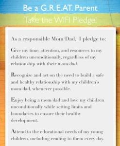 211ba-pledge