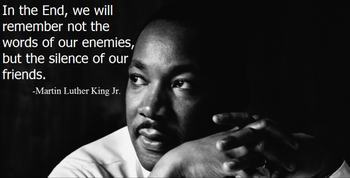 53200-mlk-quote