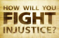 7f420-injustice