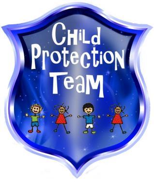 Child Protection Worldwide 2015