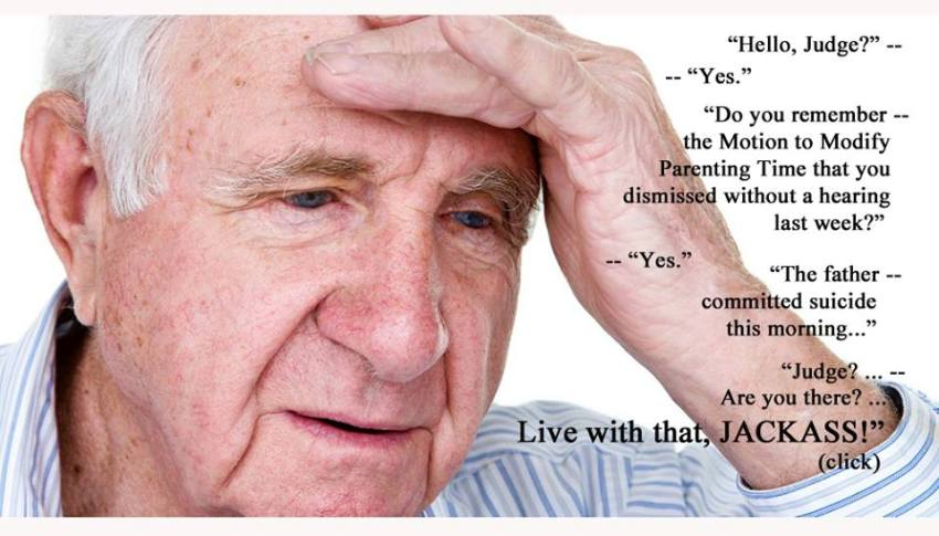 Comitted Suicide - 2015