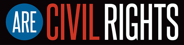 Civil Rights in Family Law Florida - 2015