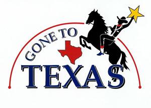 texas move