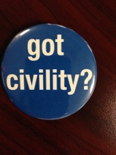 02acd-civility_button