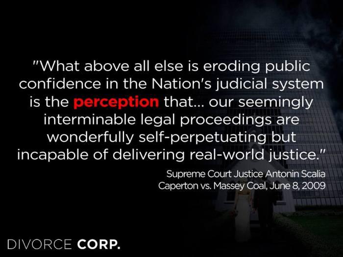 divorcecorp-judge-scalia-quote-on-judicial-system-perception-2016