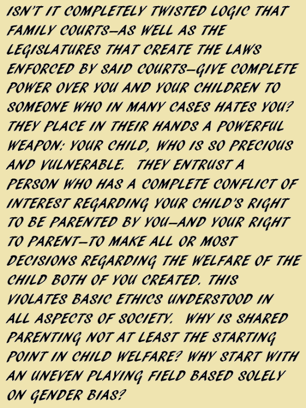 my-feelings-2015