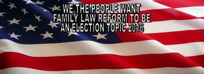 florida-election-topic-20152