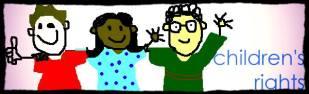 0a85c-children2527s2brights2bfacebook2bgroup2b-2b20151