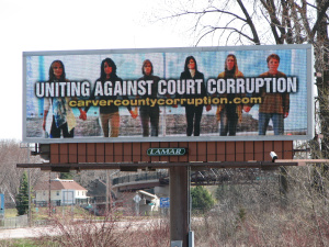 billboard-carvercountycorruption