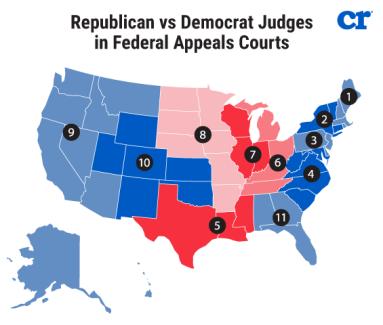 republicans-vs-democrat-judges