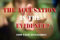 stop-false-allegations