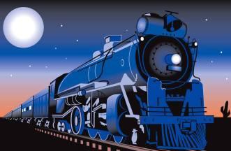 judicial-engineering-train-20155
