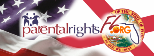 state-of-florida-parental-rights