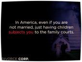 Subect of the Family Courts - AFLA Blog 2016