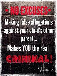 false-allegations-of-abuse-is-a-crime-20163