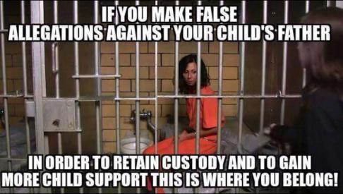 jail-for-false-allegations-20163