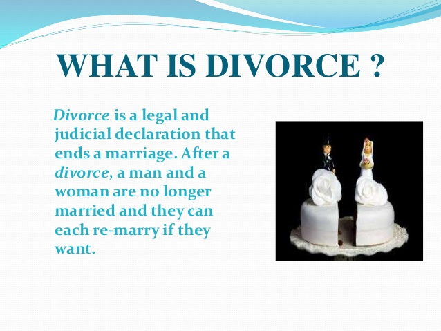 law-firm-ppt-4-6388