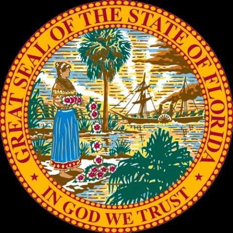 5770d-seal_of_florida