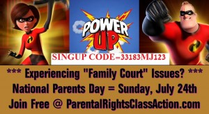 powerupparentsday-signup-code-300x1649