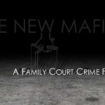 Family Court Racketeering 101: Short Video Explains How To Identify and Recover From Divorce Industry Racketeering