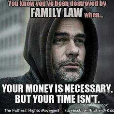 reform-family-law-tfrm-2016