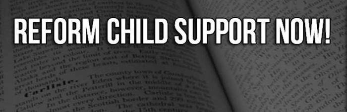 reform-child-support-now-florida-2016